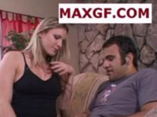 movies sexy jobs ass anal gonzo teens milf girl