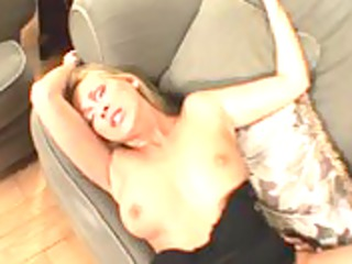 DNA - Mommy Fucks Em Good - scene 1 - video 1