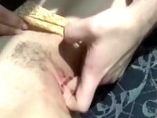 amateur blonde milf suck lick blowjob handjob