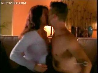 Pornstar Babe Mary Shannon