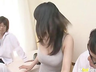 Tits Milf Tit Fuck Miki Sato