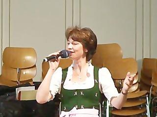 Eva-Maria