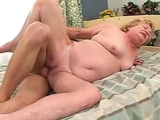 I Wanna Cum Inside Your Grandma 03