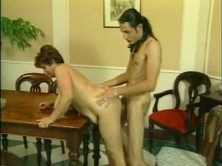hairy mature big tits
