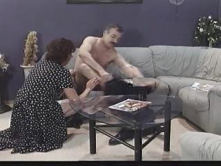 Mature who loves to suck cock and get her big