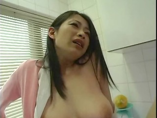 Maki Tomoda Sexy Mature Teacher Rape!_05638-10507
