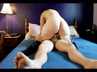 creampie mother id like to fuck