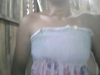 32 YEAR OLD FILIPINA MOM CHERRY CORSEN SHOWING