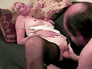 Fuckin Grandmas - Scene 8