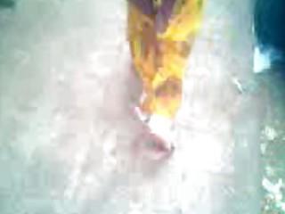 arabic mature soles in sexy sandals