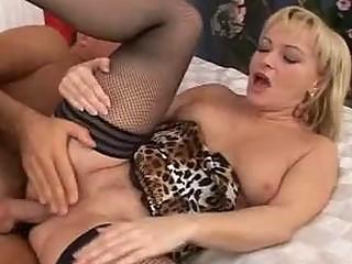 I Wanna Buttfuck Your Mom 03