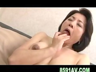 mature milf homemade sex 12