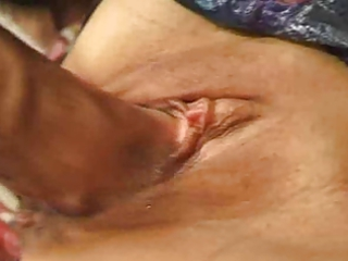 Gorgeous Milf Fisted and Fucked by TROC