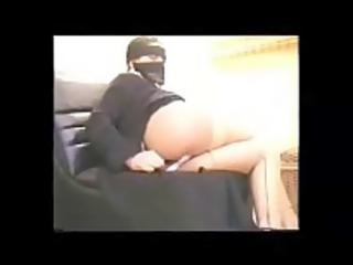 soft4vip hot arab wife ass show