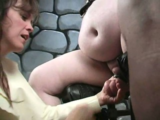 Free Fat Pussy Videos