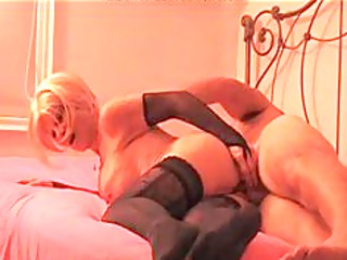 Sexy Busty Granny Bj And Sex mature mature porn