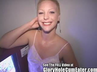 Cheating Cum Slut Wife Mackenzie Pleasing