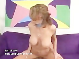 mother fucker creampie fuck