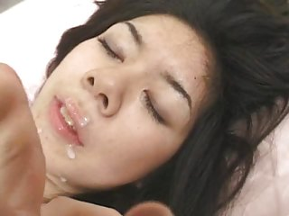 indecent asian wife 5-by PACKMANS